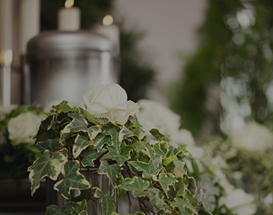Cheap and Basic Cremation Services in Sydney