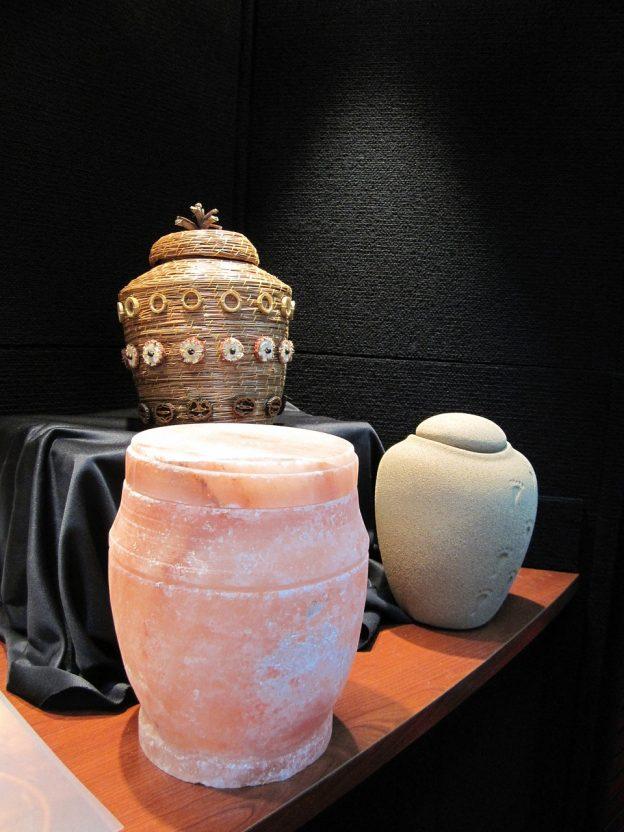 cremation in Sydney