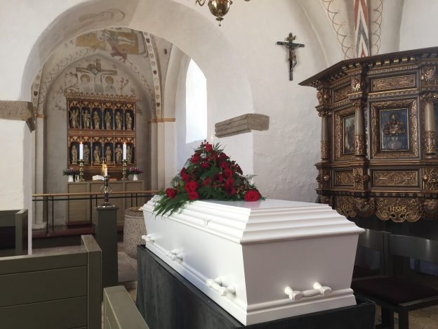 Affordable Funeral Services