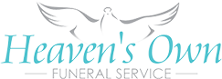 Heaven's Own the Leading Funeral Directors in Sydney>